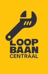 LoopbaanCentraalTechniek